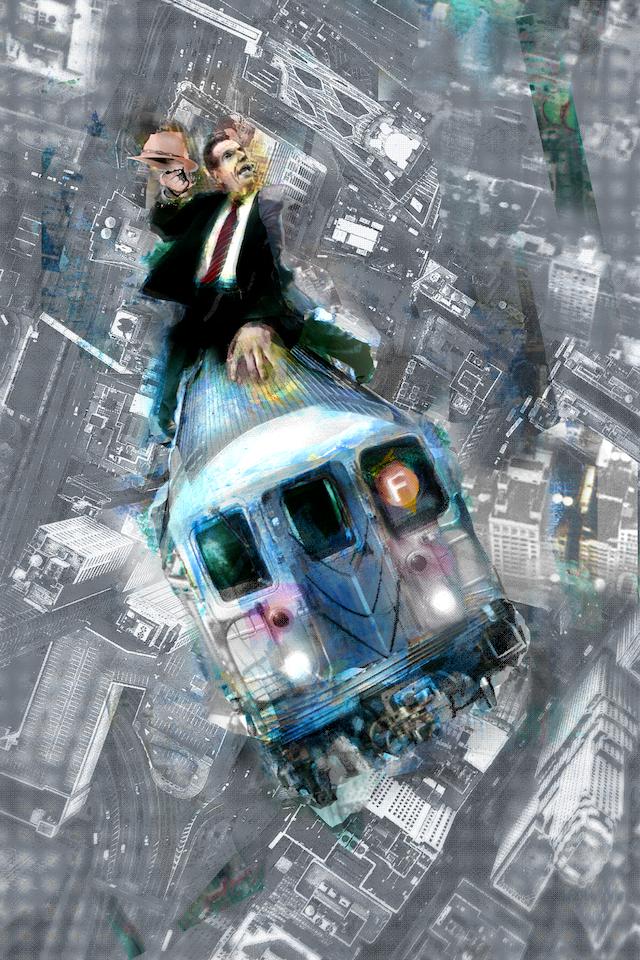 cuomo-subway-web