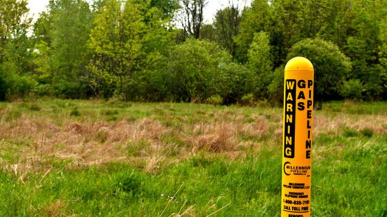 new-yorks-silent-but-deadly-fracking-problem-1413244202578